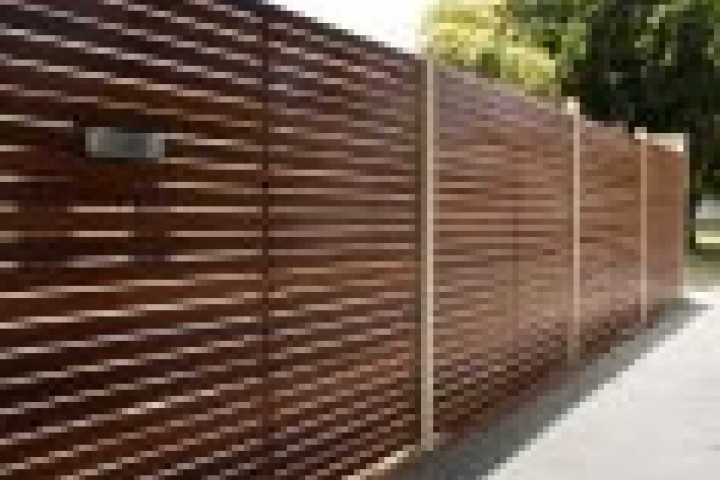 Landscape Supplies and Fencing Decorative fencing 720 480