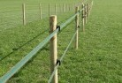 Abbotsford NSW Electric fencing 4