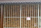 Abbotsford NSW Electric fencing 6