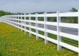 Farm fencing Landscape Supplies and Fencing