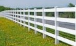 Landscape Supplies and Fencing Farm fencing