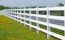 Landscape Supplies and Fencing Farm fencing Kwikfynd