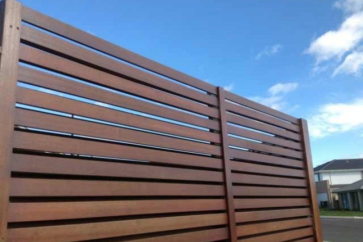 Landscape Supplies and Fencing Fencing in 720 480