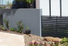 Abbotsford NSW Front yard fencing 14
