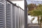 Abbotsford NSW Front yard fencing 15