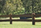 Abbotsford NSW Front yard fencing 30