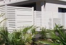 Abbotsford NSW Front yard fencing 6