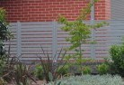 Abbotsford NSW Front yard fencing 7