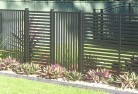 Abbotsford NSW Front yard fencing 9