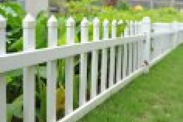 Landscape Supplies and Fencing Front yard fencing 720 480