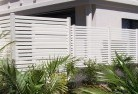 Abbotsford NSW Garden fencing 10