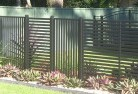 Abbotsford NSW Garden fencing 13