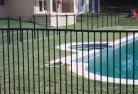 Abbotsford NSW Garden fencing 15