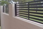 Abbotsford NSW Garden fencing 22