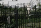 Abbotsford NSW Garden fencing 23