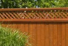Abbotsford NSW Garden fencing 25