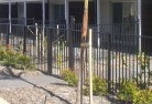 Abbotsford NSW Garden fencing 28