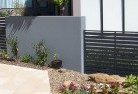 Abbotsford NSW Garden fencing 30