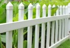 Abbotsford NSW Garden fencing 32