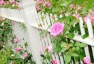Abbotsford NSW Garden fencing 33