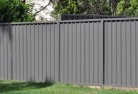 Abbotsford NSW Garden fencing 39