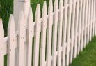 Abbotsford NSW Garden fencing 3