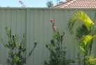 Abbotsford NSW Garden fencing 40