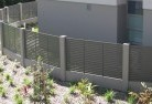 Abbotsford NSW Garden fencing 5
