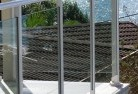 Abbotsford NSW Glass balustrading 4