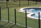 Abbotsford NSW Glass fencing 10