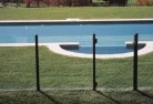 Abbotsford NSW Glass fencing 11