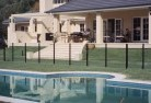 Abbotsford NSW Glass fencing 2