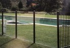 Abbotsford NSW Glass fencing 8