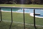 Abbotsford NSW Glass fencing 9