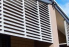Abbotsford NSW Louvres 15,jpg