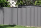 Abbotsford NSW Panel fencing 5