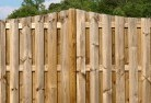 Abbotsford NSW Panel fencing 9