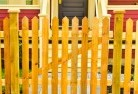 Abbotsford NSW Picket fencing 8,jpg