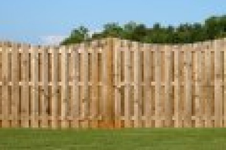 Landscape Supplies and Fencing Pinelap fencing 720 480