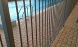 Landscape Supplies and Fencing Pool fencing