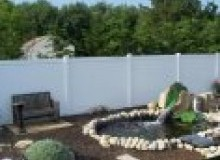 Kwikfynd Privacy fencing abbotsfordnsw