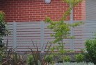 Abbotsford NSW Privacy screens 10