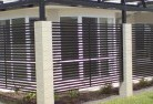 Abbotsford NSW Privacy screens 11
