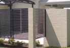 Abbotsford NSW Privacy screens 12