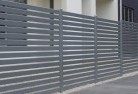 Abbotsford NSW Privacy screens 14
