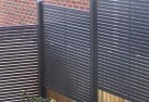 Abbotsford NSW Privacy screens 17