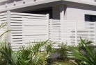 Abbotsford NSW Privacy screens 19