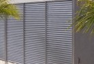 Abbotsford NSW Privacy screens 24