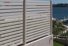 Abbotsford NSW Privacy screens 27