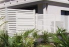 Abbotsford NSW Privacy screens 28
